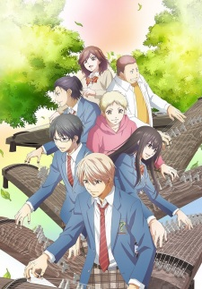 Kono Oto Tomare! 2nd Season Episode 01-05 [Subtitle Indonesia]